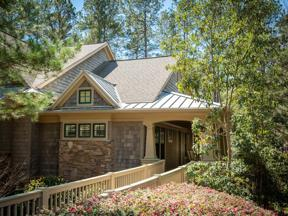 Property for sale at 1111 REGENCY DRIVE, Greensboro,  GA 30642