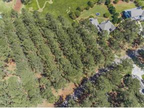 Property for sale at 135 WILDWOOD DRIVE, Eatonton,  Georgia 31024