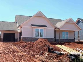 Property for sale at 1211 HIDDEN HILLS CIRCLE, Greensboro,  Georgia 30642