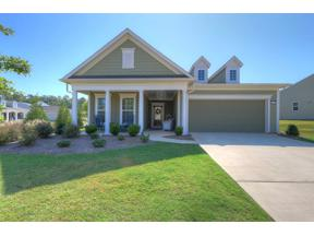 Property for sale at 1000 LONE OAK ROAD, Greensboro,  Georgia 30642