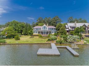 Property for sale at 142 IRON HORSE DRIVE, Eatonton,  GA 31024