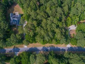 Property for sale at 1830 SNUG HARBOR DRIVE, Greensboro,  Georgia 30642