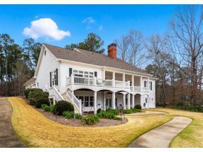 Property for sale at 1100 SHOAL CREEK COURT, Greensboro,  Georgia 30642