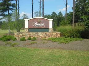 Property for sale at 1031 LITTLE GREENBRIAR, Greensboro,  Georgia 30642