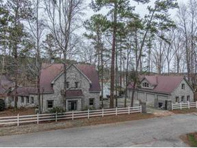 Property for sale at 1040 CHIEFTIAN WAY, White Plains,  Georgia 30678