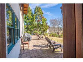 Property for sale at 425 CUSCOWILLA DRIVE, Eatonton,  Georgia 31024