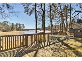 Property for sale at 133 STEEL BRIDGE COURT, Eatonton,  Georgia 31024