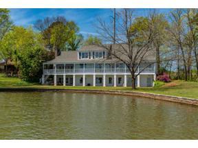 Property for sale at 110 THUNDER TRAIL, Eatonton,  Georgia 31024