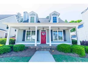 Property for sale at 1411 CARRIAGE RIDGE DRIVE, Greensboro,  Georgia 30642