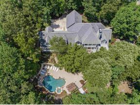 Property for sale at 105 ISLAND COURT, Eatonton,  GA 31024