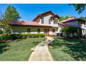 Property for sale at 1406 CLUB DRIVE, Greensboro,  Georgia 30642