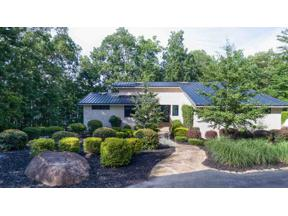 Property for sale at 271 WINDING RIVER ROAD, Eatonton,  GA 31024