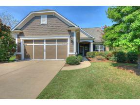 Property for sale at 1001 CREEKWOOD PLACE, Greensboro,  Georgia 30642