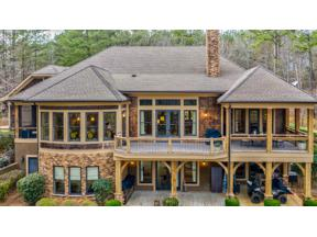 Property for sale at 3061 BROWNS FORD ROAD, Greensboro,  GA 30642