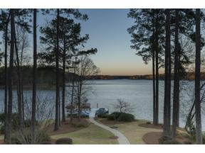 Property for sale at 1080 PROSPERITY POINTE, Greensboro,  GA 30642