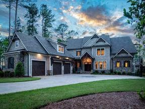 Property for sale at 1211 BIG WATER CIRCLE, Greensboro,  Georgia 30642