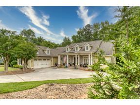 Property for sale at 1058 SAYE CREEK DRIVE, Madison,  Georgia 30650