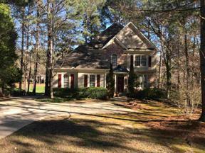 Property for sale at 117 WORMSLOE WAY, Eatonton,  Georgia 31024