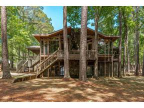 Property for sale at 1000 LULLWATER COURT, White Plains,  GA 30678
