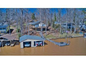 Property for sale at 114 SOUTHSHORE DRIVE, Eatonton,  Georgia 31024