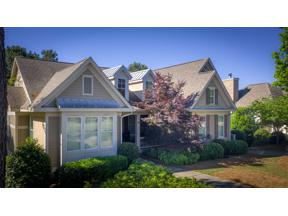 Property for sale at 1031 PORCH VIEW, Greensboro,  Georgia 30642