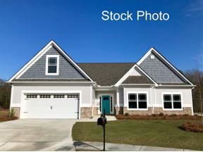Property for sale at 124 ALEXANDER LAKES DRIVE, Eatonton,  Georgia 31024