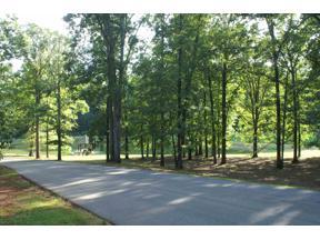 Property for sale at 114 PARKSIDE LANE, Eatonton,  Georgia 31024