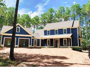 Property for sale at 1640 CLUB DRIVE, Greensboro,  Georgia 30642