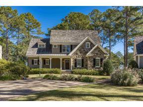 Property for sale at 170 LONG LEAF LANE, Eatonton,  Georgia 31024
