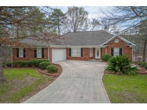 Property for sale at 115 TYLER COURT, Eatonton,  Georgia 31024