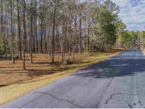 Property for sale at 1031 CLUB COVE DRIVE, Greensboro,  Georgia 30642