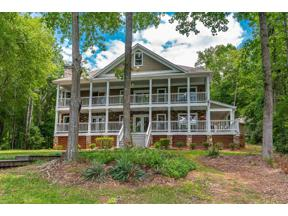 Property for sale at 1420 CHEROKEE TRAIL, White Plains,  Georgia 30678