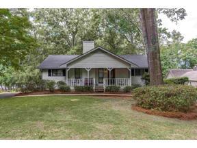 Property for sale at 123 LAKEMORE DRIVE, Eatonton,  Georgia 31024