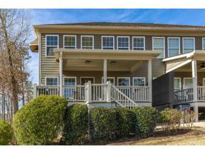 Property for sale at 402 PORT LAZ LANE, Eatonton,  GA 31024