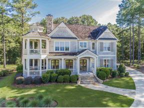 Property for sale at 109 HAWKS RIDGE, Eatonton,  GA 31024