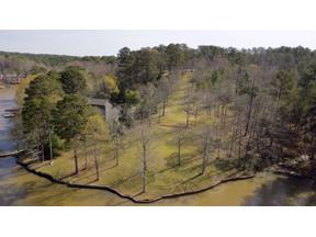 Property for sale at 1030 TURKEY TROT, Greensboro,  GA 30642