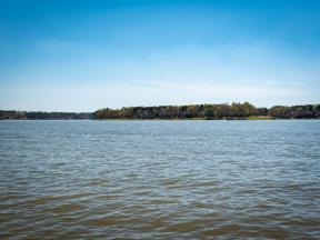 Property for sale at 3384 LINGER LONGER ROAD, Greensboro,  GA 30642
