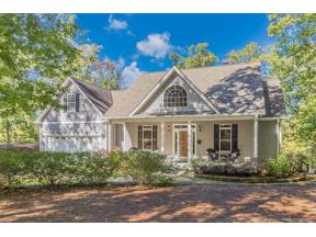 Property for sale at 163 ARROWHEAD TRAIL, Eatonton,  GA 31024