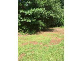 Property for sale at Lot 16 ELLMAN DRIVE, Eatonton,  Georgia 31024