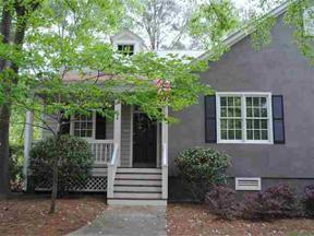 Property for sale at 224 BEECH HAVEN, Eatonton,  GA 31024