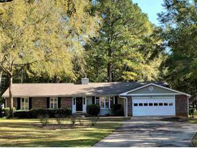 Property for sale at 113 MEADOW COURT, Eatonton,  Georgia 31024