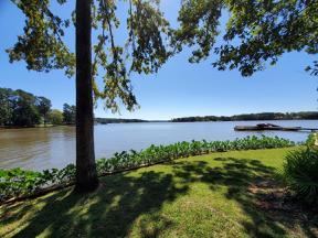 Property for sale at 1040 DOGWOOD LANE, Greensboro,  Georgia 30642