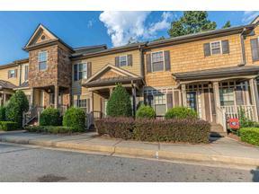 Property for sale at 102 #3 BLUE HERON COVE DRIVE, Eatonton,  Georgia 31024