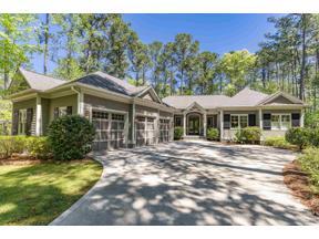 Property for sale at 1780 SNUG HARBOR DRIVE, Greensboro,  Georgia 30642