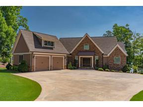 Property for sale at 1121 WHITE OAK WAY, Buckhead,  GA 30625