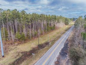 Property for sale at 0 HIGHWAY 278, Social Circle,  Georgia 30025