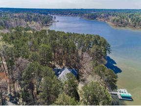 Property for sale at 1070 CLOUDLAND COURT, Greensboro,  Georgia 30642
