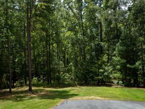 Property for sale at 1051 WALTON WAY, Greensboro,  Georgia 30642