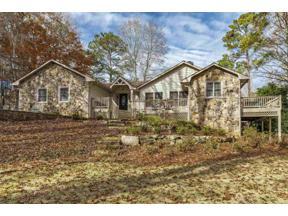 Property for sale at 1301 ANCHOR BAY DRIVE, Greensboro,  GA 30642