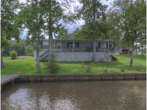 Property for sale at 309 BURTOM ROAD, Eatonton,  Georgia 31024
